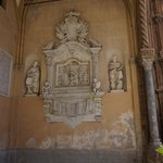 Cathedral of Palermo 1