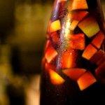 Mexican Sangria