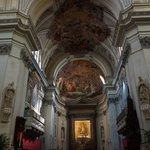 Cathedral of Palermo 3