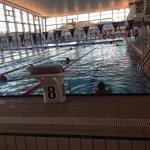 Drammen Water Park