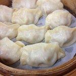 Photo of Fuda Dumpling