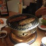 Photo of Sukishi Bar B Q