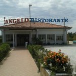 Photo of Ristorante Angelo