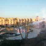 Foto di Horizon Sharm Resort
