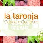 ภาพถ่ายของ La Taronja 2