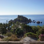 Hotel Isola Bella 1