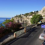 Hotel Isola Bella 4
