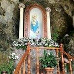 Santuario Madonna delle Fonti