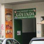Foto de Govinda