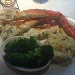 King Crab 8-26-14