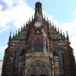 l'orologio a carillon