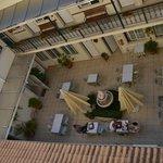 Hotel Sol Algarve Foto