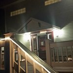 Naomi's Inn Foto