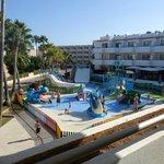 Foto de Grupotel Mallorca Mar