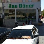 Has Doner