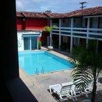 Photo of Hotel dos Navegantes