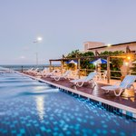 Yak Hotel Natal