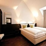 Art Hotel Lauterbach