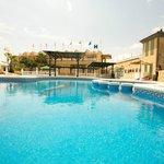 Photo of Hotel Costa Blanca Resort