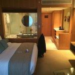 Room 3rd floor