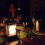 Photo de Cafezal Bar