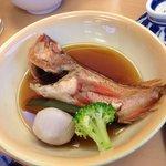 Photo de Kanpo no Yado Sakaide