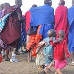 Masaii Djoma