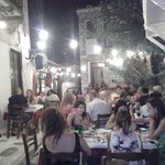 Taverna Alexandros