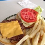 صورة فوتوغرافية لـ Fine Fixins Restaurant