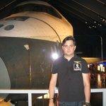 Con el Enterprise