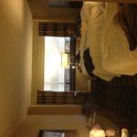Room 3225