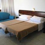 Photo of Riva Gaia Hotel & Residence