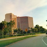 Photo of DoubleTree by Hilton Orlando Downtown
