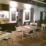 Photo of La Celtika