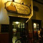 Cafetería y Antojeria - La Parroquia - San Juan Del Rio