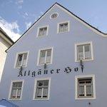 Allgäuer Hof