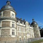 Castello di Serrant