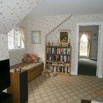 The Aaldorf Suite