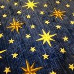 Carpet in Lobby