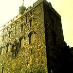 Torre de Rosenkrantz