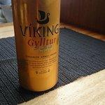 Viking öl