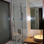 doccia-lavello