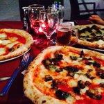 Napoletana doc, siciliana e ortolana