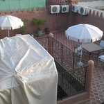 Photo of Dar Al Hamra