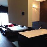 Room 407:)