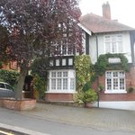 Photo of Brompton Guest House