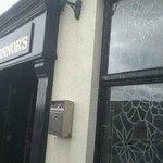 O'Connors Pub Doolinの写真