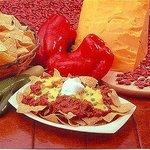 Φωτογραφία: Taco Casa