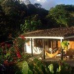 Foto de Hacienda Monte Claro