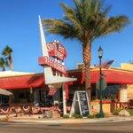 Southwest Diner - Boulder City, NV